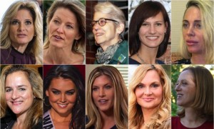 trump-accusers